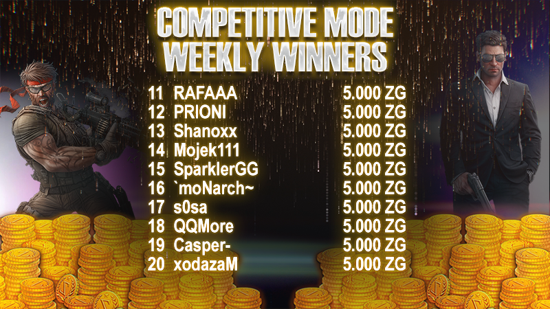 COMPETITIVE%20MODE_WEEKLY%20WINNERS_11-2