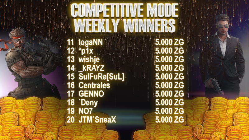 COMPETITIVEweb%2011-20.png
