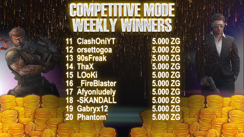 COMPETITIVE%2011%2020%20web.png
