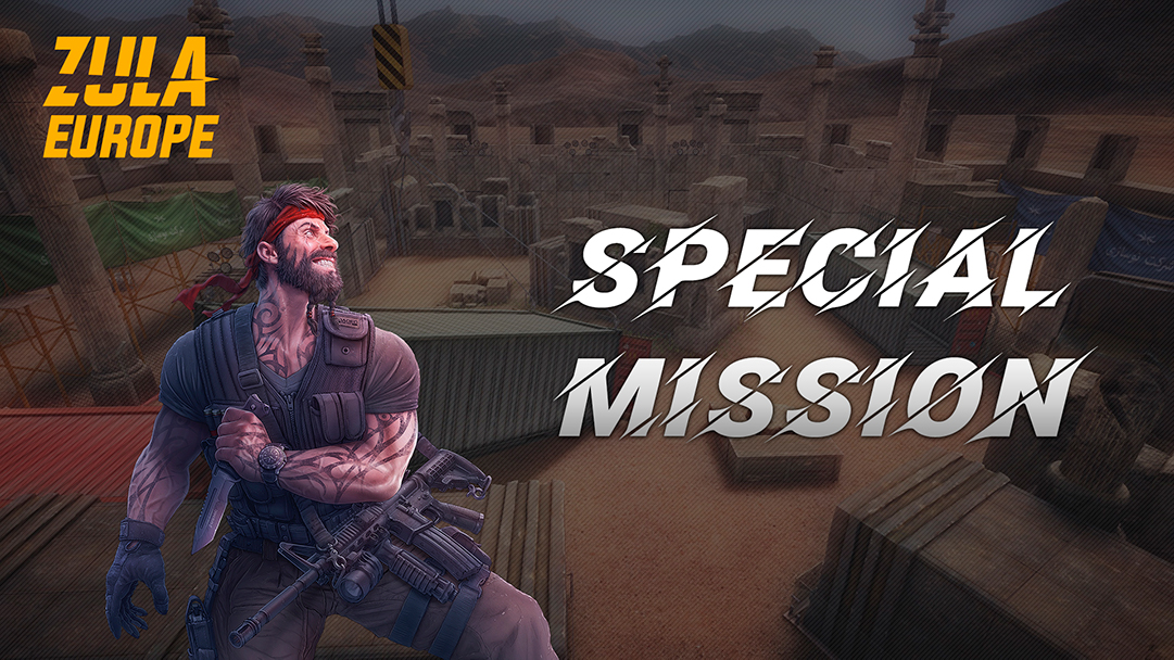 special_mission_new_2_1080.jpg
