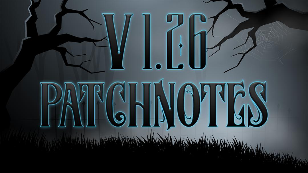 patchnotes-v126.png